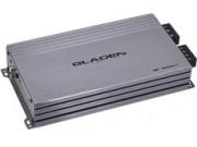Gladen RC1200C1 - Mono-forsterker