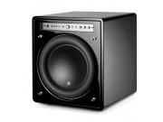 JL Audio Fathom F113 - 13,5