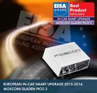 EISA2015_2016MosconiGladenPico2