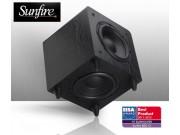 Sunfire SDS 12