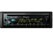 Pioneer DEH-X7800DAB - CD/DAB/Blåtann