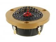 Scan-Speak Ring Radiator R3004_602005