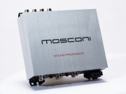 Mosconi Gladen 6to8 PRO - Lydprosessor