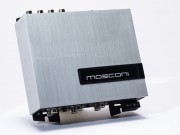 Mosconi Gladen 6to8 Aerospace - High End lydprosessor