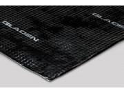 Gladen AeroFlex 0.4m2