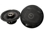 B2 Audio Isx6.1 6,5