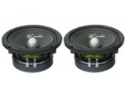 B2 Audio Hn6p 6