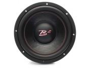 B2 Audio El12d4 12