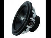 B2 Audio is12d2 Dual 2ohm spoler