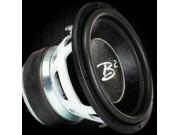 B2 Audio Xm15d1 15
