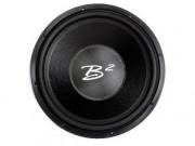 B2 Audio Xm18d2 18