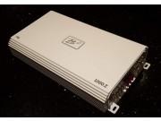 B2 Audio MA1000.2