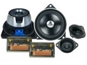 B2 Audio bu402c 2 veis til Bmw