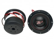 B2 Audio HNX65 6,5