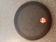 B2 Audio Grill til HN8P pris pr par