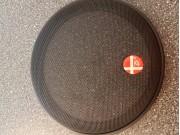 B2 Audio Grill til HN6P pris pr par