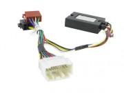 Rattfjernkontrolladapter - Suzuki - CTSSZ0012
