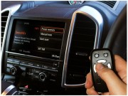 AUTODAB FM - DAB INTEGRERING FM-MOD