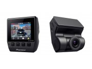 Pioneer ND-DVR100 Dashboardkamera Full HD
