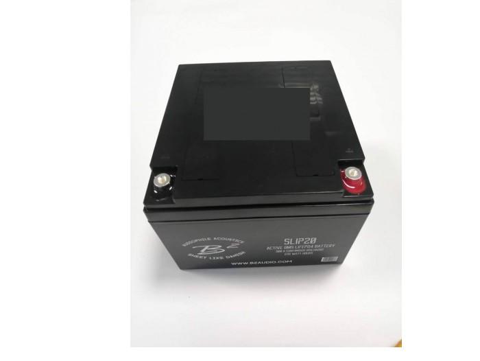 B2SLIP20AH Lithium batteri