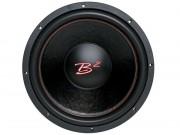 B2 Audio Riot 15 dual 2ohm