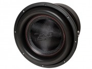 B2 Audio RAGE XL 12