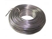 Jantzen Sølv loddetinn 100 grams rull