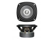 SB Acoustics 4_ Bassmellomtone SB12PAC25-4, 4ohm
