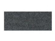 CONNECTS2 Trunkliner teppe, Mørk grå - CT6003