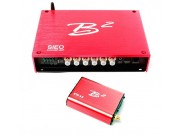 B2 Audio SIEOV216 DSP