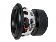 B2 Audio Rampage serie XM12