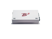 B2 Audio Rage 600.4